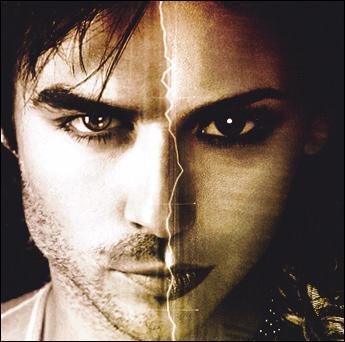 Pourquoi après la transformation d'Elena, elle fait tout ce que lui dit Damon :