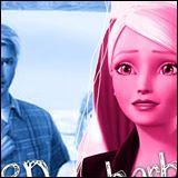 Est-ce que Barbie et Raquelle deviendront amies ?