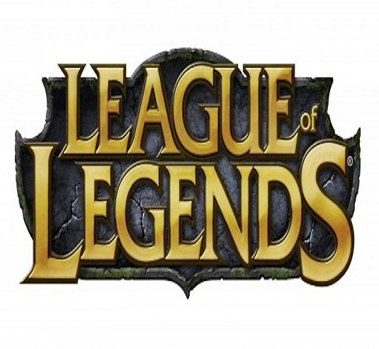 League of Legends : les phrases