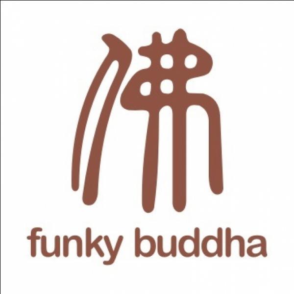 Qui a fêté son 19ème anniversaire au Funky Buddha ?