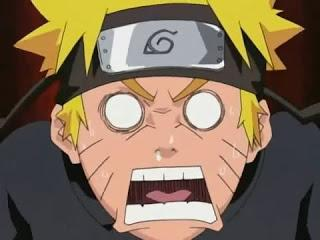 Naruto Shippuden - Qui est-ce ?