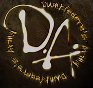 [TOPIC COLLECTIF]Cours supplémentaires - ARMEE DE DUMBLEDORE (AD) - RECHERCHE DE PARTICIPANTS [FIN JANVIER - MI FEVRIER 1996] 13_q1jDJ