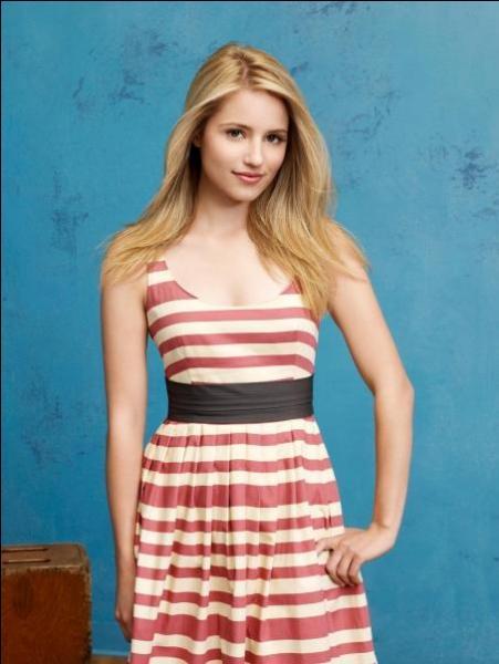 Avec qui couche Quinn le jour du mariage de Will et Emma ?