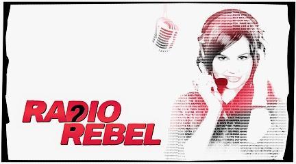 'Appellez-moi DJ Rebel'