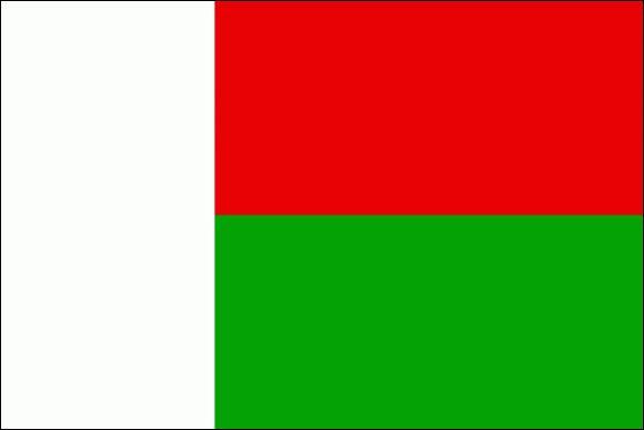 Rouge ou vert, telle est la question ?