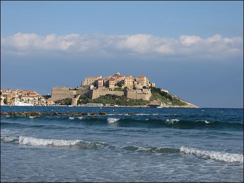 Créé en 1976, ce département de 166 000 habitants a pour sous-préfectures Calvi et Corte. Il est aussi appelé localement Cismonte. La Poste lui attribue le 20. Quel est-il ?