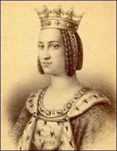 Je me nomme Charlotte de Savoie. Je suis née le 11 novembre 1441 (de Louis I de Savoie, duc de Savoie et prince de Piémont et de Anne de Lusignan) et décède le 01 décembre 1483 à Amboise. J'épouse le 09 mars 1451 à Chambéry le roi :