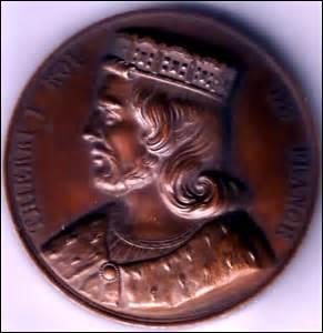 Je me nomme Clotilde mais je suis également nommée  Doda . Je suis née vers 660 et décède le 05 juin 692. Qui est mon roi ?