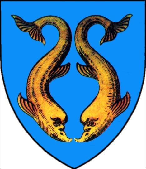 Quel est le nom de la seule zone des Balkans roumaine, dont le Sud est d'ailleurs localisé dans les frontières bulgares ?