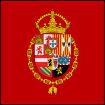Sous quel nom l'Espagne et le Portugal se sont-ils unis de 1580 à 1640 pour ne former qu'un ?