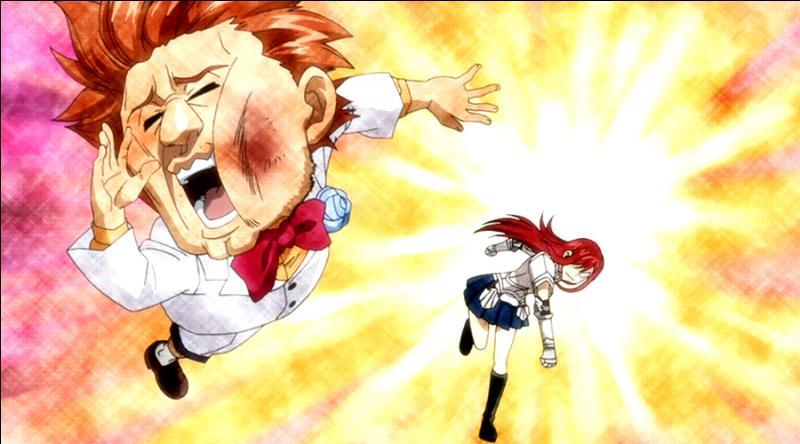 Ichiya est fou de :