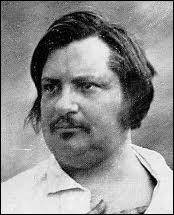 Balzac a longtemps habité un arrondissement de Paris, il s'agit du :