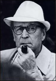 Georges Simenon est originaire de :