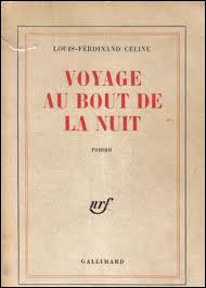 Dans « Le voyage au bout de la nuit » de Céline, l'action du roman se déroule sur trois continents : Europe, Afrique, Amérique, mais dans quel pays d'Amérique ?