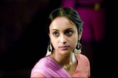 Parvati et Padma Patil ! Deux jumelles inséparables... Sauf que dans le livre, elles ne restent pas vraiment ensemble : Padma est à