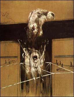 Ce tableau est-il de David Lynch?
