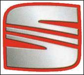 Quelle est la marque représentée par ce logo ?