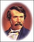 En 1855, qu'a découvert le médecin, missionnaire protestant et explorateur David Livingstone ?