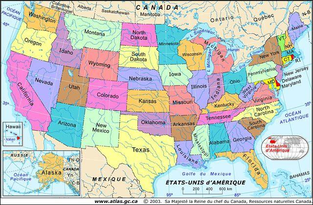 Qu'est-ce qu'un wigwam, en Amérique du Nord ?