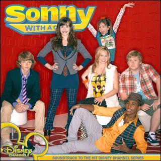 Tawni Hart apprécie-t-elle Sonny au début de la série ?