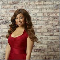 Dans quelle autre série Disney Channel joue l'actrice principale de  Georgia dans tous ses états  ?