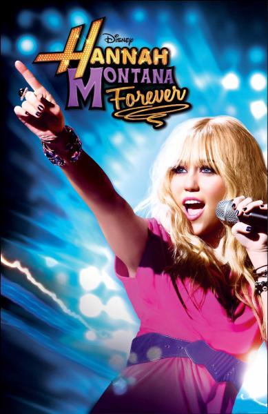 Dans la série  Hannah Montana , Miley est-elle déjà sortie avec Jackson ?