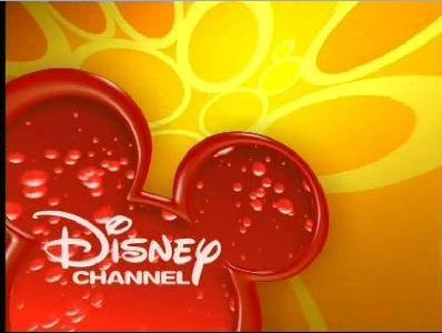 Tes séries Disney Channel