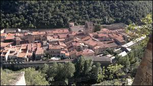 Quizz saurez vous situer ces communes 19 quiz for Beaux villages yvelines