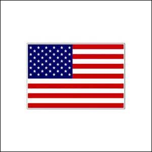 Quel est le pays de ce drapeau ?