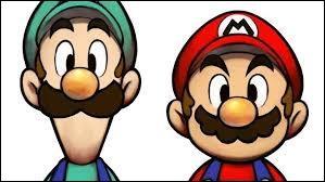 Qui sont ces deux bonhommes ?