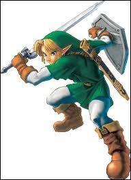 Jeux Nintendo ( part 1/3 )