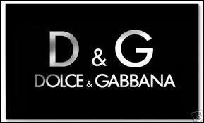 Stefano Gabbana et Domenico Dolce se sont séparés en 2006 mais la marque Dolce & Gabbana existe encore. Quelle équipe de foot de Lombardie lui a demandé de créer son maillot ?
