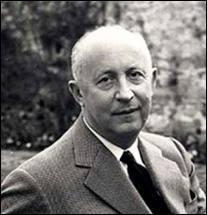 Sachant que Christian Dior est décédé en 1957, quelle star du cinéma n'a-t-il pas habillée ?