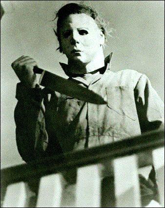 Qui est le tueur principal de la saga Halloween ?