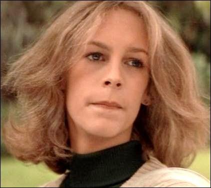 Qui est en réalité Laurie Strode ?