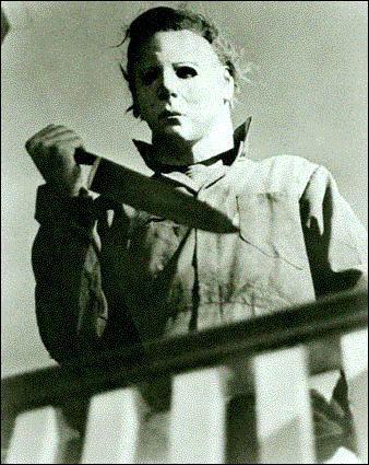 Halloween - Le film