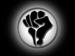 Comment appelait-on l'ensemble des mouvements antiségrationistes les plus radicaux, adeptes de la violence pour faire valoir leurs droits ?