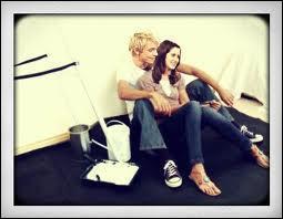 Quel surnom donne-t-on à Austin et Ally quand ils sont ensemble ? (dans la série et dans la vraie vie)