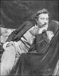 Je suis né le 07 juin 1848 à Paris et décède à Atuona, Hiva Oa (îles Marquises). Peintre  impressionniste , je suis considéré comme l'un des peintres français majeurs du XIXe siècle. On me doit des œuvres comme  Paysage d'automne  (1877) ou  Jardin sous la neige  (1879). Qui suis-je ?