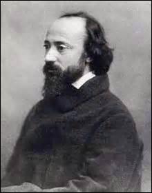 Je nais le 15 février 1817 à Paris et décède dans cette même ville le 15 février 1878. Artiste-peintre de l'école de Barbizon, je suis considéré comme l'un des précurseurs de  l'impressionnisme . On me doit des œuvres comme  Le parc du château de Saint-Cloud  (1865) ou  Soleil levant, bords de l'Oise  (1865). Je me nomme :
