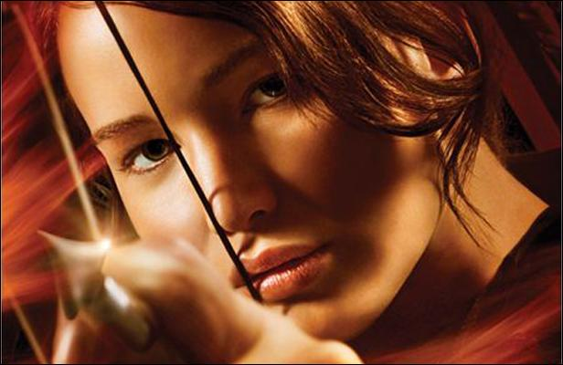 Hunger Games (1) : Comment s'intitule la bande originale du film ?