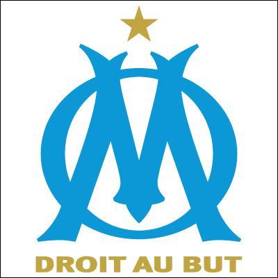 En quelle année a été créé le club de Marseille ?