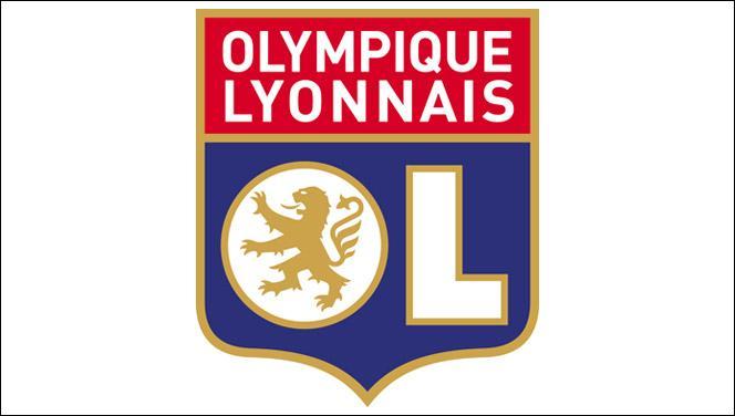 Quelle est l'équipe rivale de Lyon ?