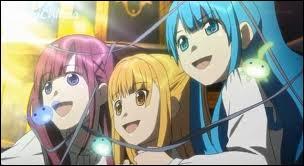 Sur quelle planète le procès avec Sonata, Yukirin et Chieri a-t-il eu lieu ?