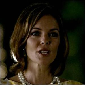 Qui a tué Carol Lockwood ?
