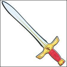 Vous ne souhaiteriez pas, évidemment, avoir l'épée de Damoclès au-dessus de la tête. Mais savez-vous qui était Damoclès ?