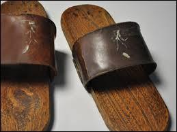 Oseriez-vous chausser les sandales d'Empédocle ?