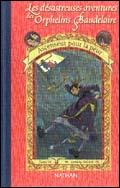 Quel est le titre de ce livre ?