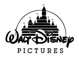 The Disney Personnages