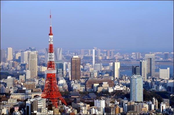 Quelle est cette ville, qui est actuellement la deuxième place boursière au monde ?